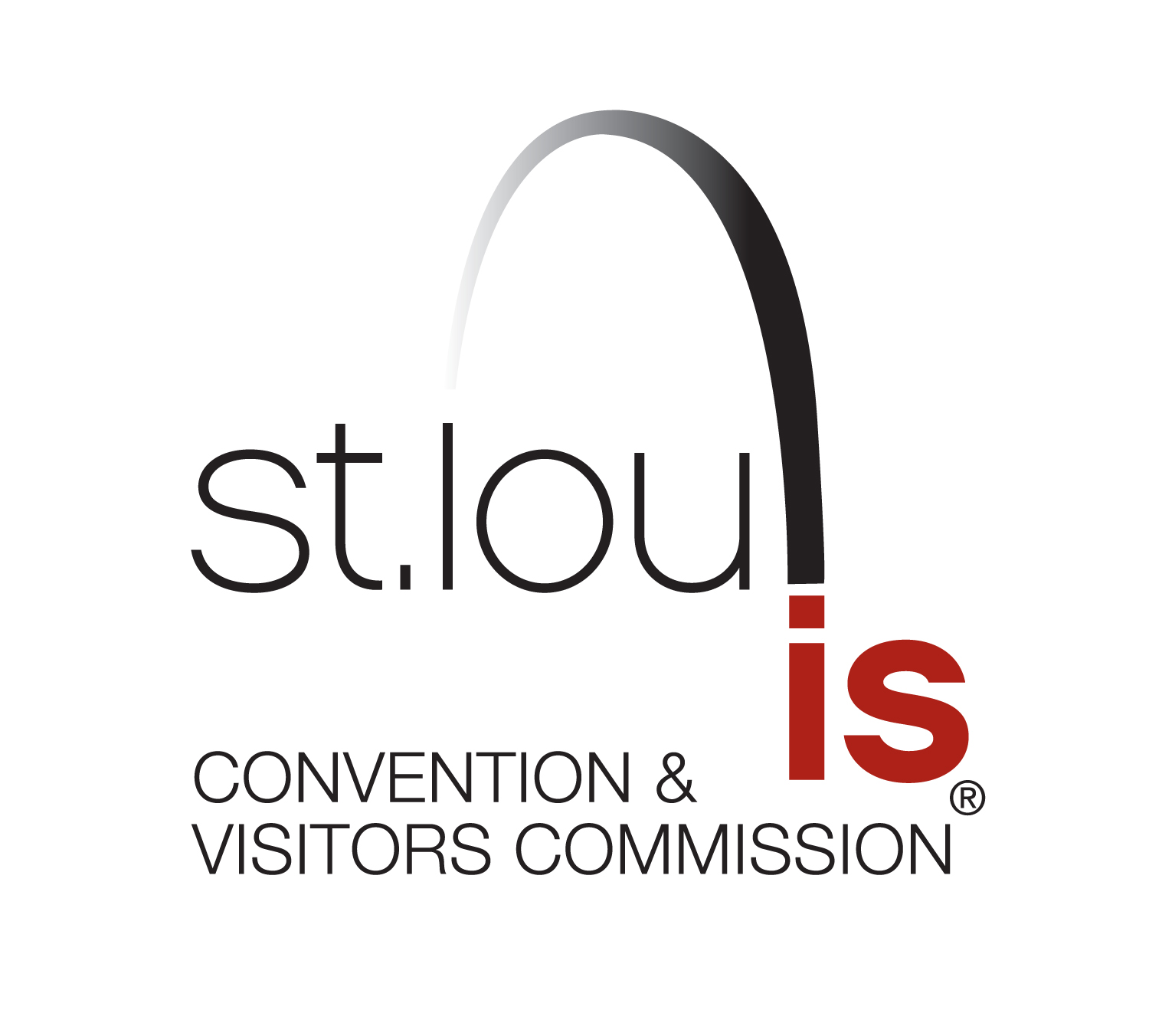 STL Convention Center