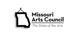Missouri Arts Council Logo