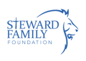 STEWARD FAMILY FOUNDATION