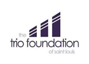 Trio Foundation