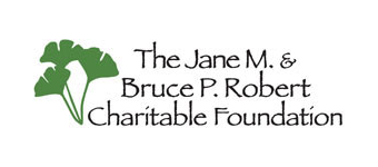 Jane and Bruce Roberts Foundation