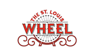 Trivia Night STL Wheel Logo