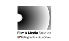 Washington University Film & Media Studies