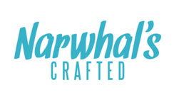 NarwalsCrafted Logo