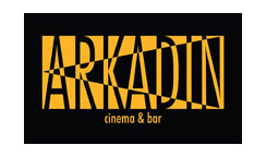 Arkadin Cinema & Bar