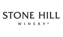 Stonehill winery