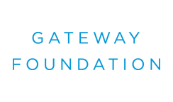 Gateway Foundation