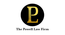 The Powell Law Firm
