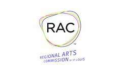 Regional Arts Commission