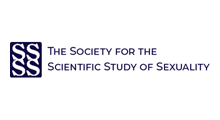 Society for the Scientific Study of Sexuality