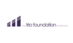 Trio Foundation of St. Louis