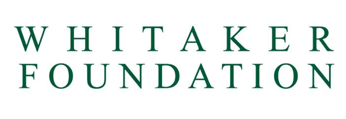 Whitaker Foundation