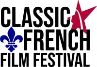 Classic French Film Festival