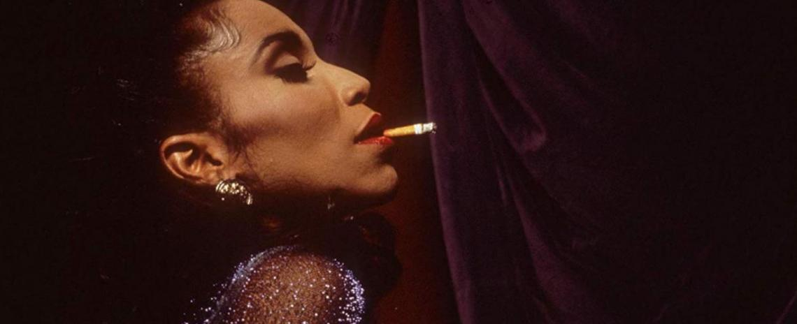 Double Take: 'The Queen' and 'Paris Is Burning'