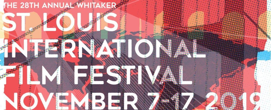 St Louis International Film Festival Cinema St Louis